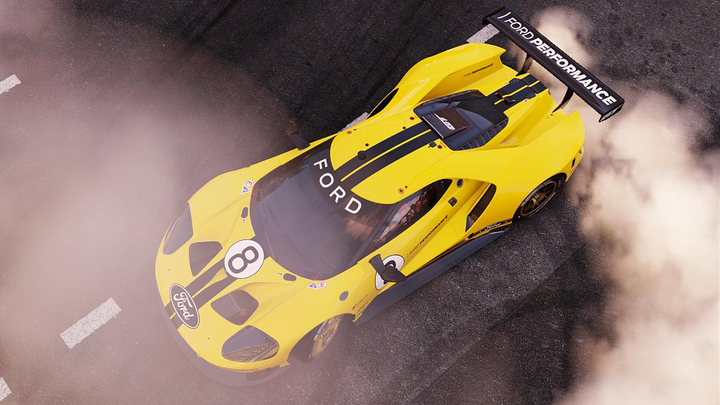Click image for larger version.  Name:pCARS2 2019-11-08 05-18-32-06.jpg Views:0 Size:212.0 KB ID:274703