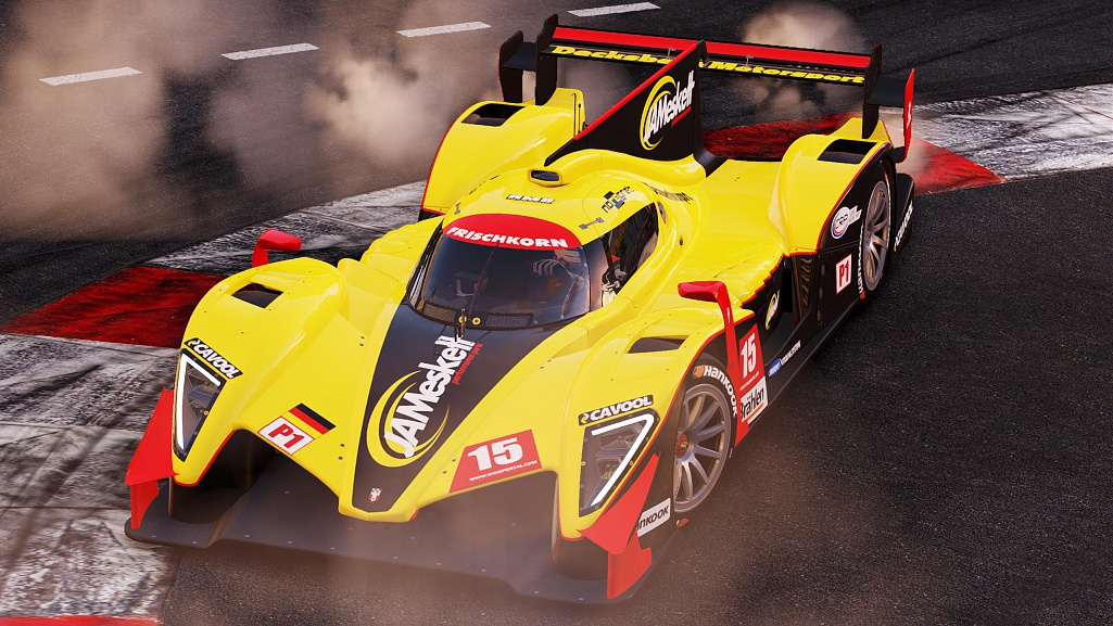 Click image for larger version.  Name:pCARS2 2019-11-26 06-23-23-51.jpg Views:0 Size:243.9 KB ID:274865