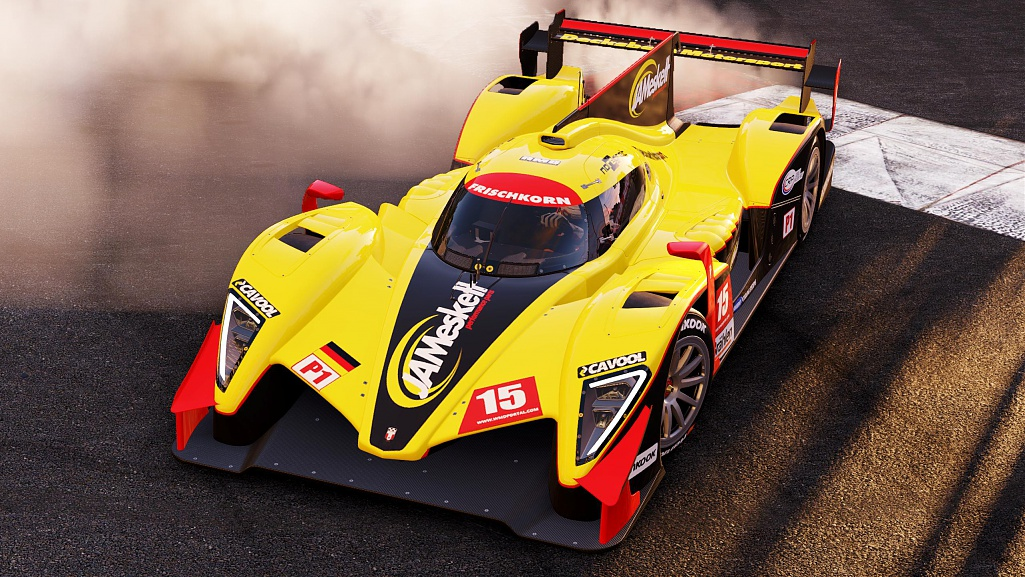 Click image for larger version.  Name:pCARS2 2019-11-26 06-34-04-92.jpg Views:0 Size:247.5 KB ID:274867