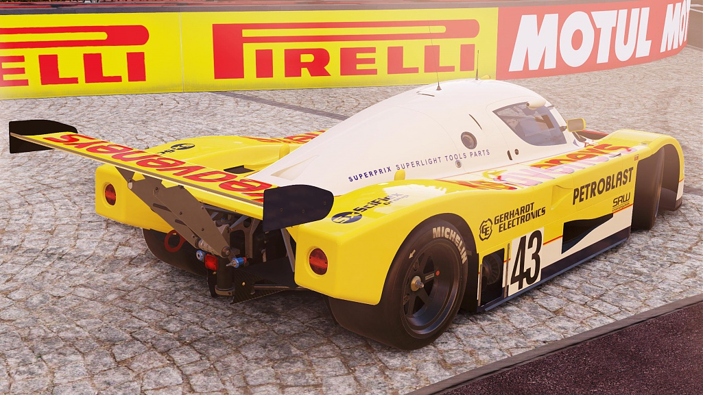 Click image for larger version.  Name:pCARS2 2019-11-27 06-34-16-87.jpg Views:0 Size:247.1 KB ID:274895