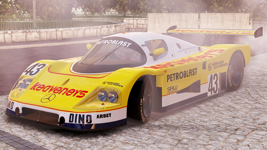 Click image for larger version.  Name:pCARS2 2019-11-27 06-36-55-30.jpg Views:0 Size:240.7 KB ID:274896