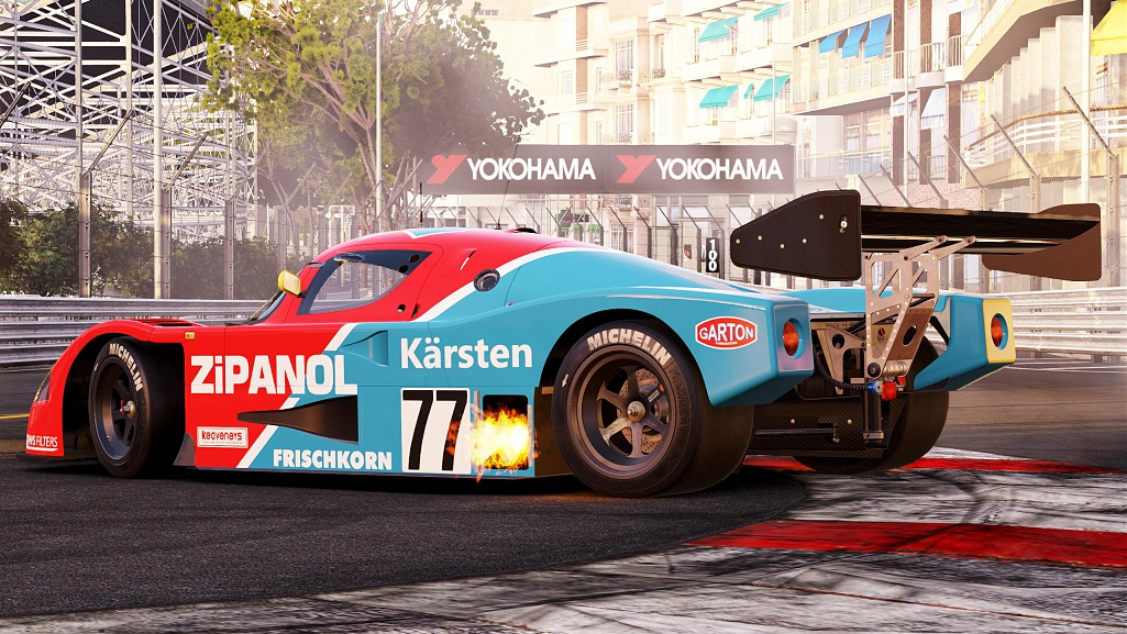 Click image for larger version.  Name:pCARS2 2019-11-27 17-30-26-62.jpg Views:0 Size:250.5 KB ID:274911