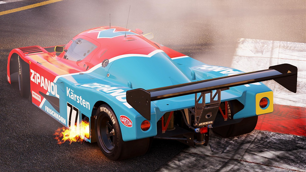Click image for larger version.  Name:pCARS2 2019-11-27 20-24-19-53.jpg Views:0 Size:235.3 KB ID:274912