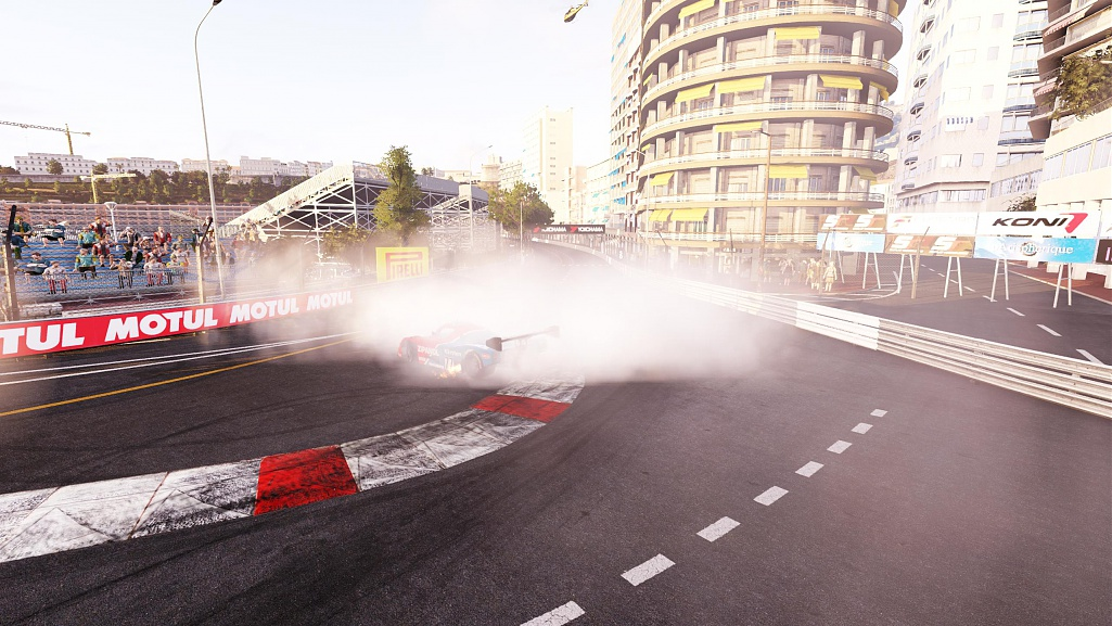 Click image for larger version.  Name:pCARS2 2019-11-28 03-08-21-41.jpg Views:0 Size:224.8 KB ID:274916