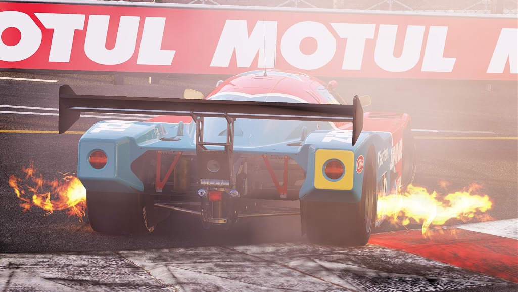Click image for larger version.  Name:pCARS2 2019-11-28 03-09-21-26.jpg Views:0 Size:175.5 KB ID:274917