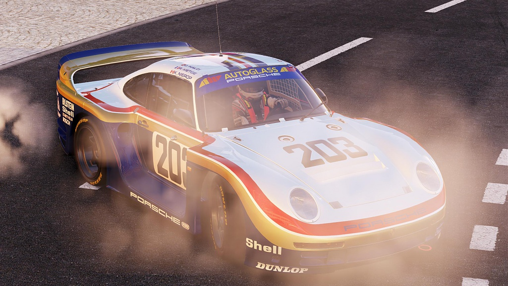 Click image for larger version.  Name:pCARS2 2019-11-28 11-04-43-14.jpg Views:0 Size:219.6 KB ID:274946