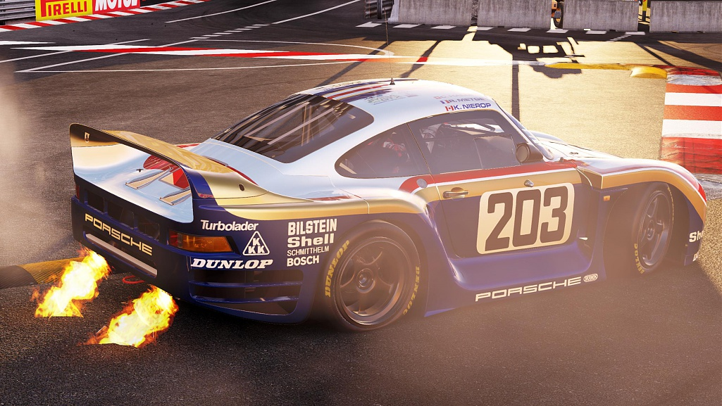 Click image for larger version.  Name:pCARS2 2019-11-28 19-02-28-54.jpg Views:0 Size:235.6 KB ID:274949