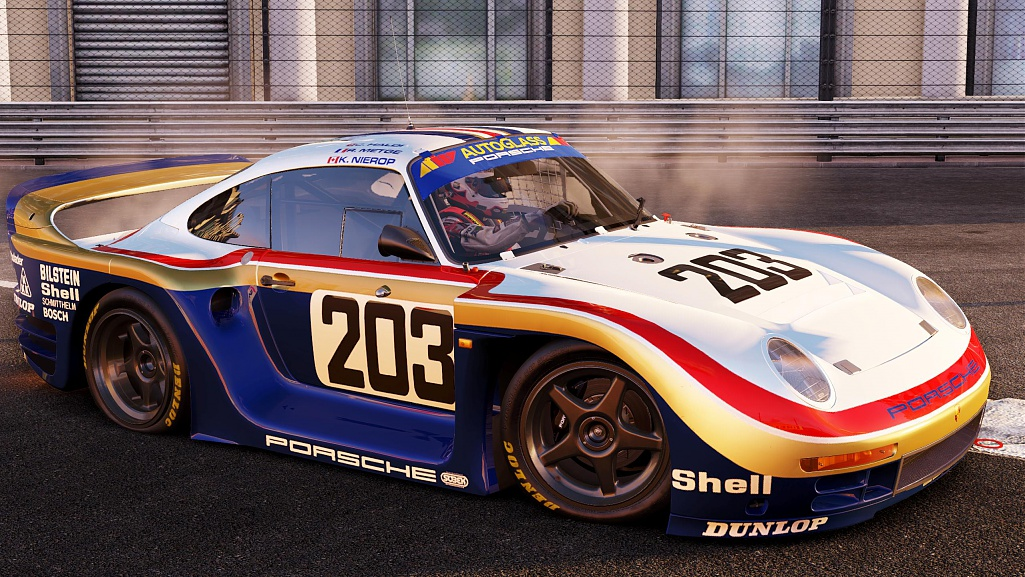 Click image for larger version.  Name:pCARS2 2019-11-28 19-06-16-76.jpg Views:0 Size:250.7 KB ID:274951