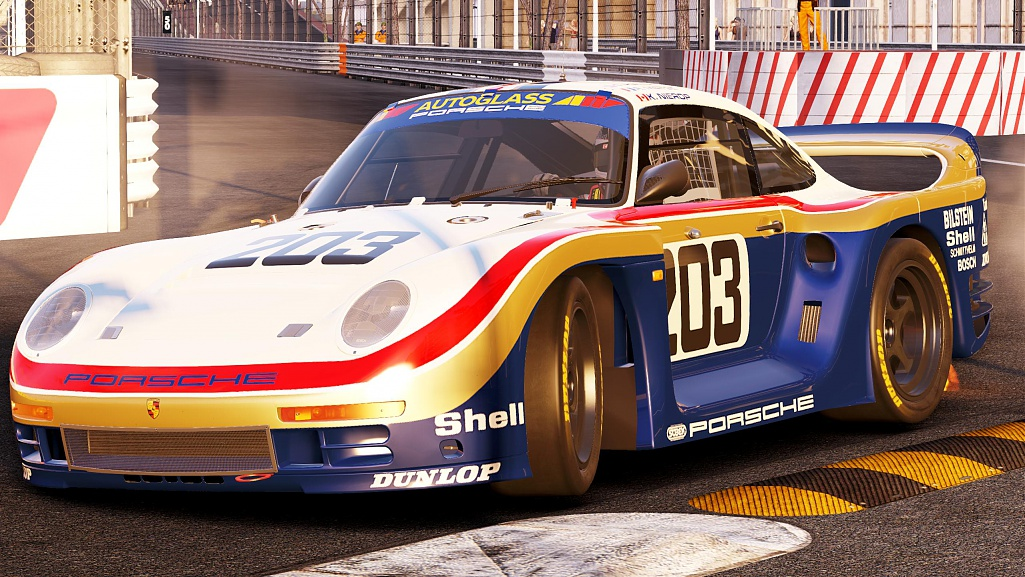Click image for larger version.  Name:pCARS2 2019-11-28 19-08-41-58.jpg Views:0 Size:249.8 KB ID:274953