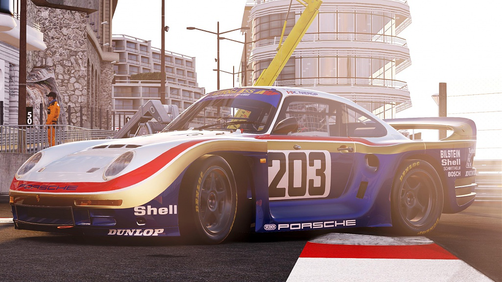 Click image for larger version.  Name:pCARS2 2019-11-28 19-12-29-85.jpg Views:0 Size:217.5 KB ID:274955
