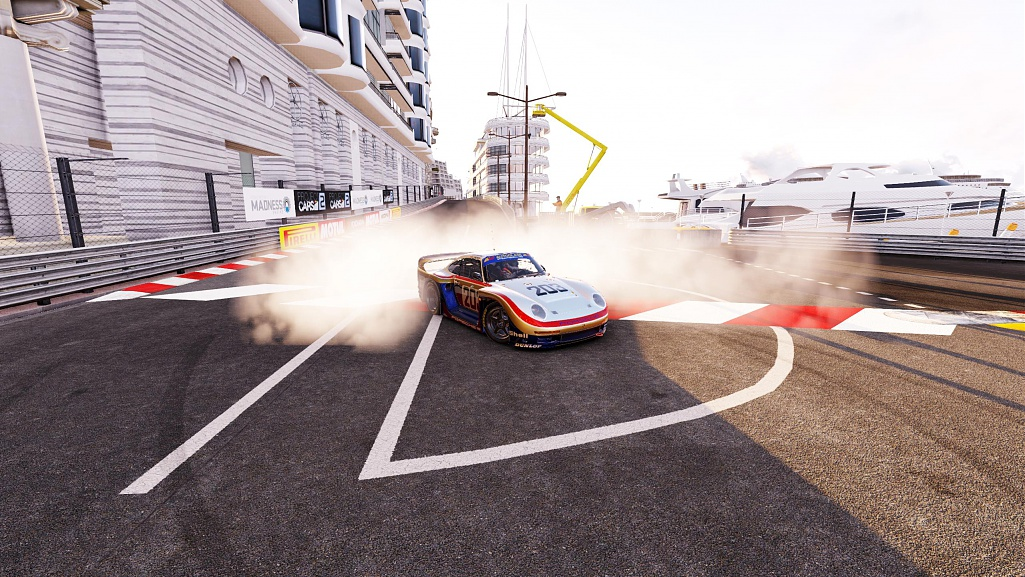 Click image for larger version.  Name:pCARS2 2019-11-28 19-56-33-86.jpg Views:0 Size:246.4 KB ID:274960