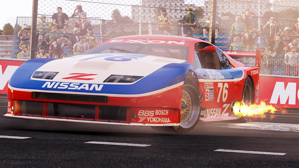 Click image for larger version.  Name:pCARS2 2019-12-01 06-15-05-82.jpg Views:0 Size:247.2 KB ID:275028