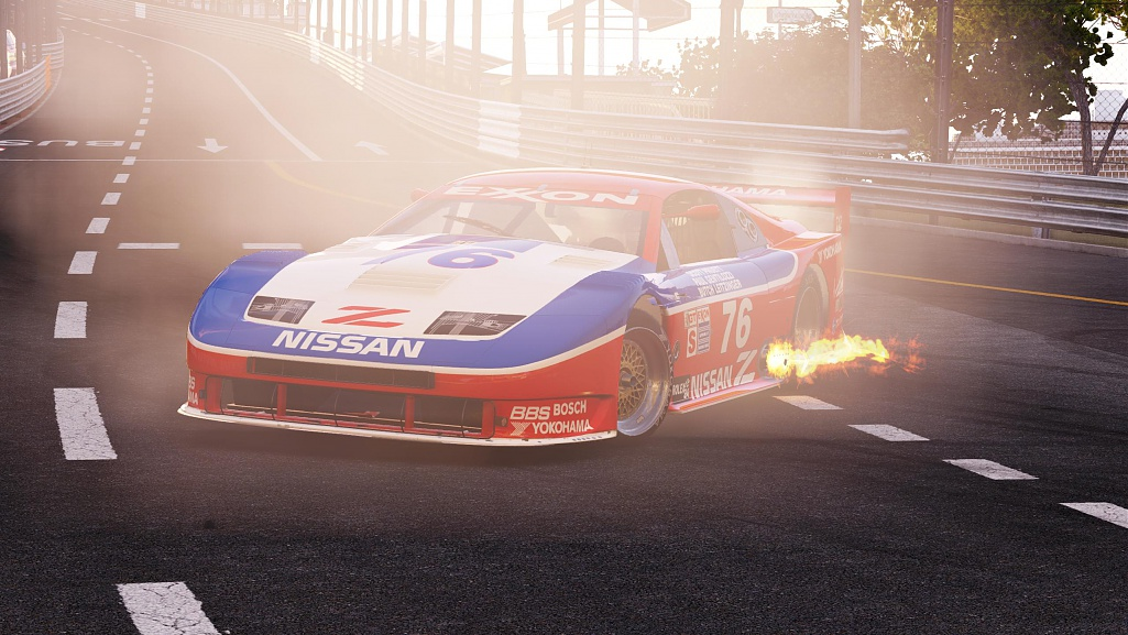 Click image for larger version.  Name:pCARS2 2019-12-01 12-13-32-05.jpg Views:0 Size:199.3 KB ID:275037