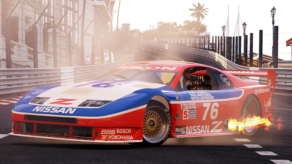 Click image for larger version.  Name:pCARS2 2019-12-01 12-15-09-25.jpg Views:0 Size:220.6 KB ID:275038