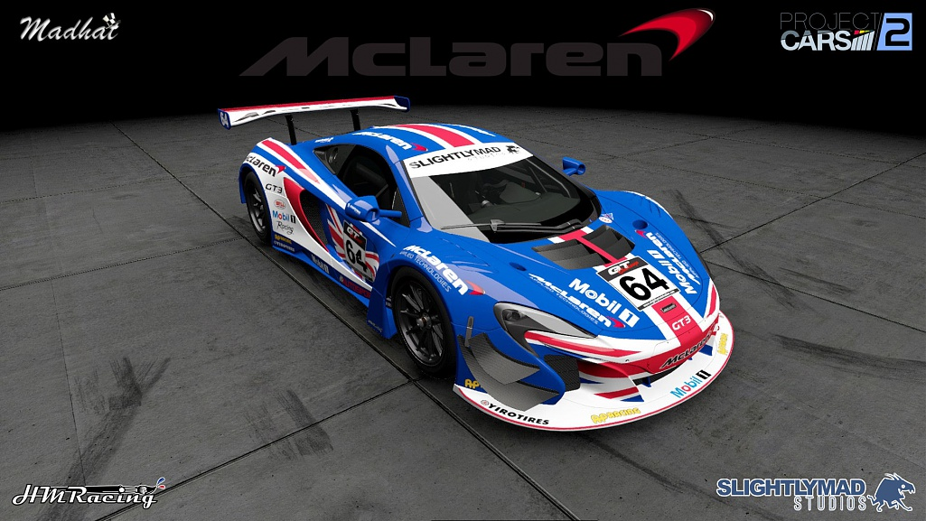 Click image for larger version.  Name:McLaren 650s GT3 01.jpg Views:1 Size:198.9 KB ID:280474
