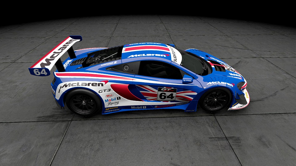 Click image for larger version.  Name:McLaren 650s GT3 02.jpg Views:1 Size:188.5 KB ID:280475