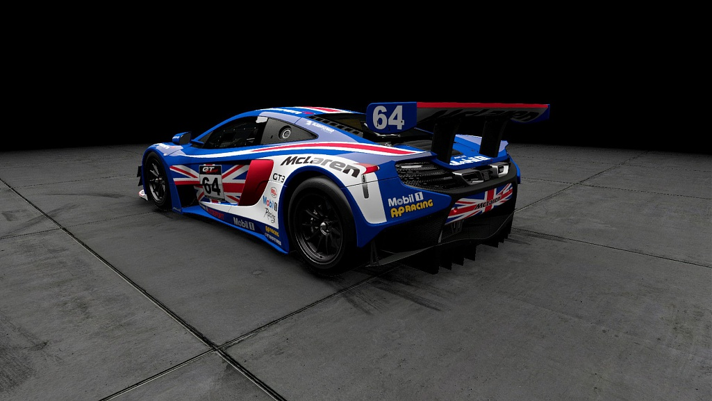 Click image for larger version.  Name:McLaren 650s GT3 03.jpg Views:1 Size:138.1 KB ID:280476