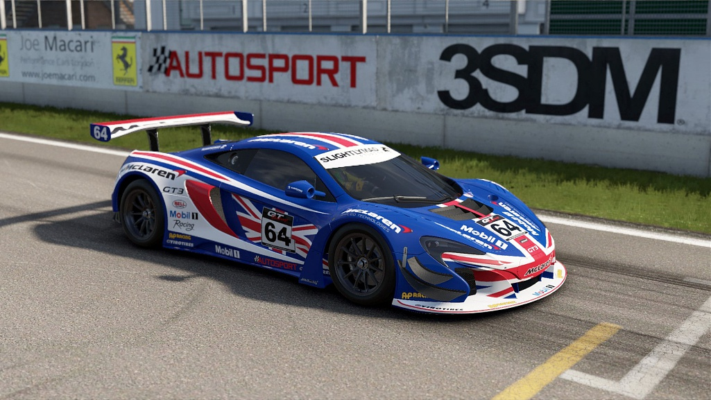 Click image for larger version.  Name:McLaren 650s GT3 04.jpg Views:1 Size:216.7 KB ID:280477