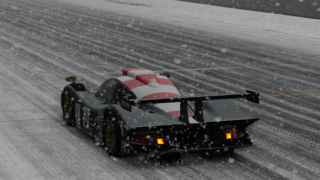 Click image for larger version.  Name:pCARS2 2020-07-17 08-28-55-15.jpg Views:1 Size:224.9 KB ID:280369