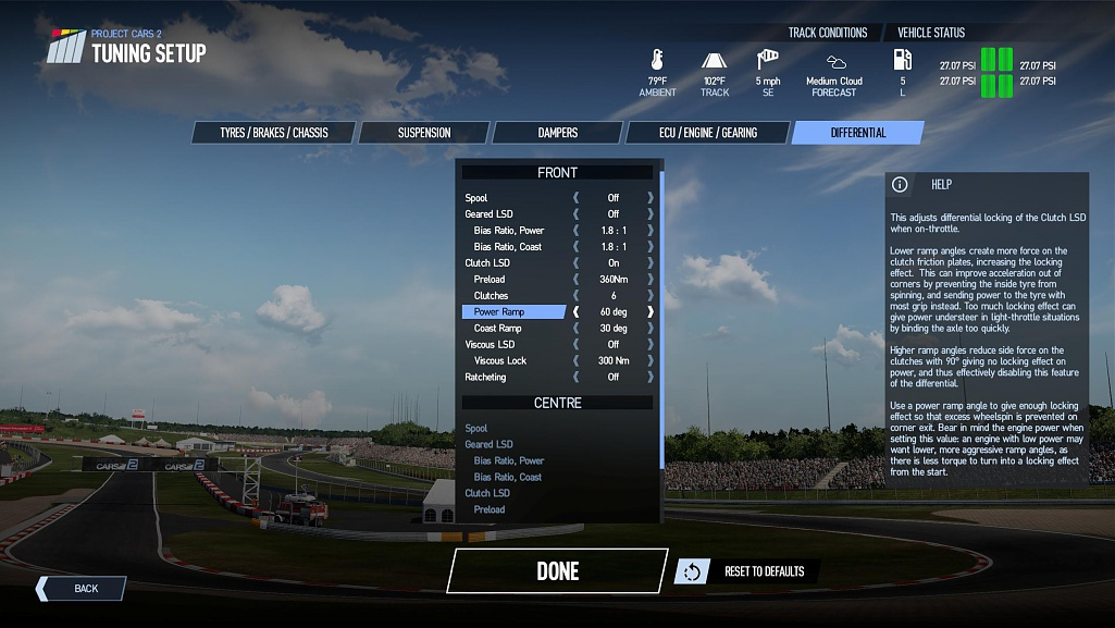 Click image for larger version.  Name:pCARS2 2020-09-07 07-41-55-80.jpg Views:0 Size:167.0 KB ID:281606