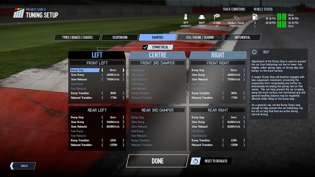 Click image for larger version.  Name:pCARS2 2020-09-07 06-33-38-20.jpg Views:0 Size:173.8 KB ID:281615