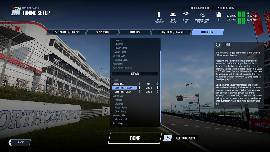 Click image for larger version.  Name:pCARS2 2020-09-07 06-25-40-65.jpg Views:0 Size:198.5 KB ID:281627