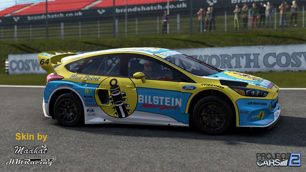 Click image for larger version.  Name:Bilstein Ford Focus RS RX 03.jpg Views:1 Size:203.6 KB ID:282292