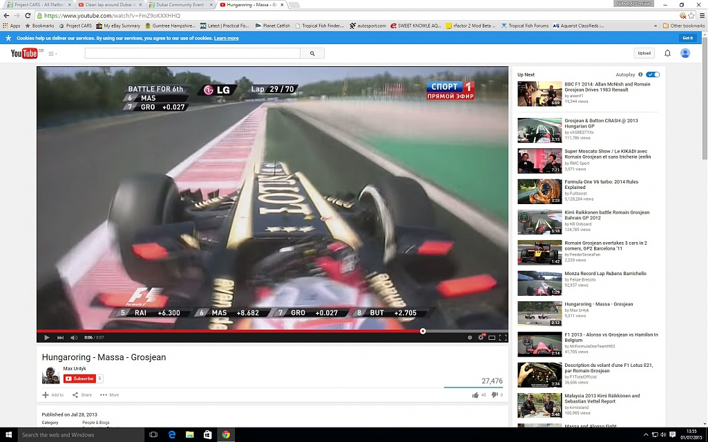 Click image for larger version.  Name:grosjean.jpg Views:8 Size:181.8 KB ID:210219