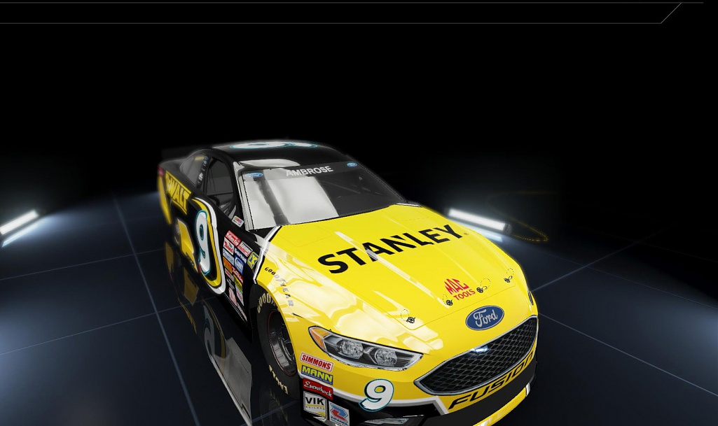 Click image for larger version.  Name:pCARS64 2016-03-02 22-14-38-98.jpg Views:4 Size:115.2 KB ID:228839
