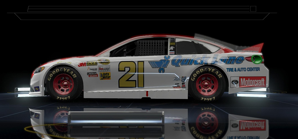Click image for larger version.  Name:pCARS64 2016-03-07 08-07-49-17.jpg Views:0 Size:112.2 KB ID:229335