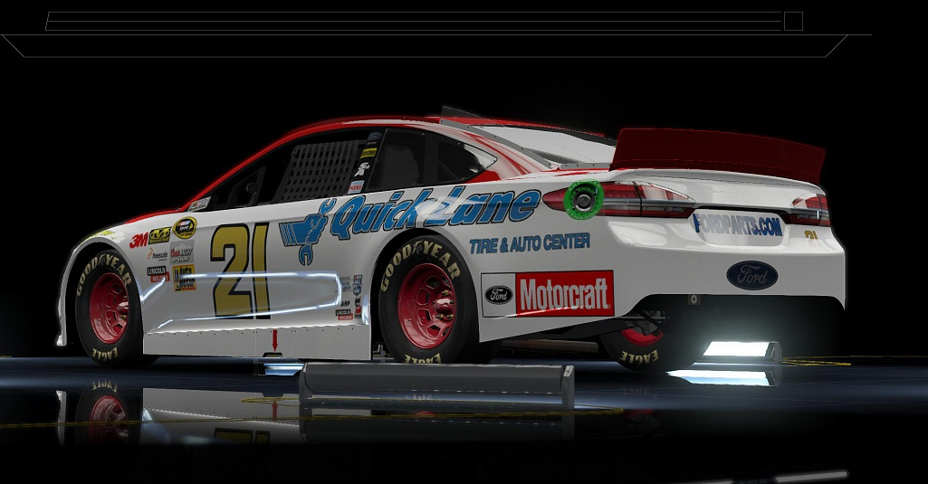 Click image for larger version.  Name:pCARS64 2016-03-07 08-08-09-85.jpg Views:2 Size:118.8 KB ID:229337