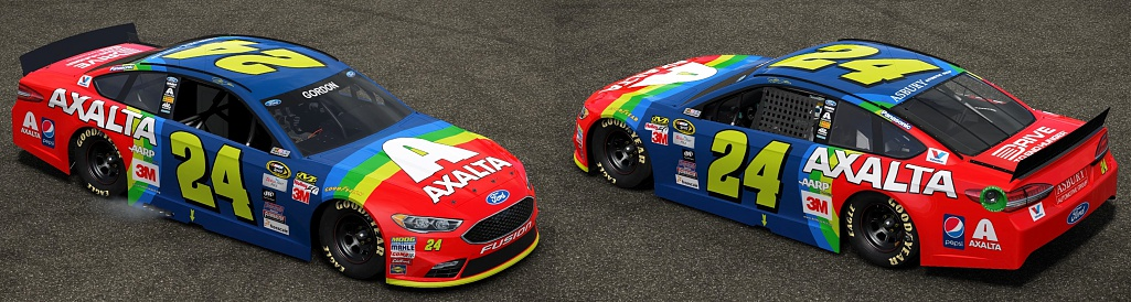 Click image for larger version.  Name:AXALTA-FordFusionNascar.jpg Views:10 Size:160.3 KB ID:229354