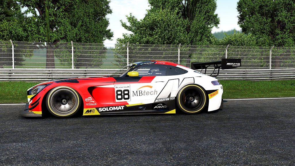 Click image for larger version.  Name:pCARS64 2016-04-17 22-29-36.jpg Views:14 Size:235.5 KB ID:231588
