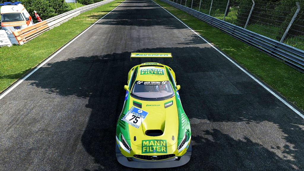 Click image for larger version.  Name:pCARS64 2016-04-19 03-08-47.jpg Views:4 Size:205.3 KB ID:231648