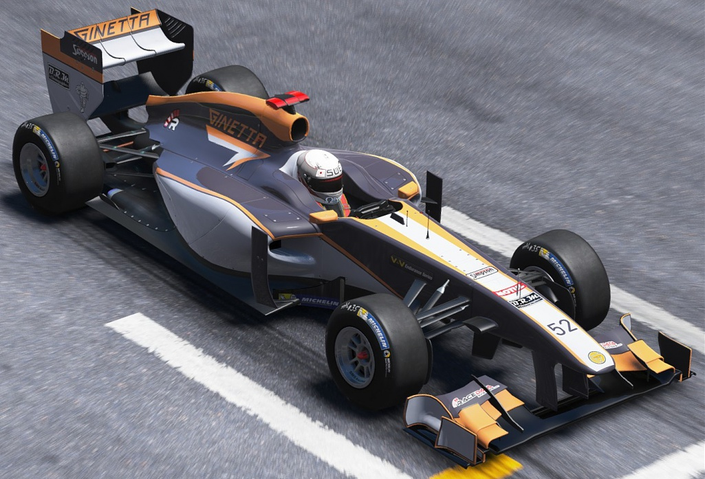 Click image for larger version.  Name:GINETTA.jpg Views:3 Size:239.1 KB ID:253862