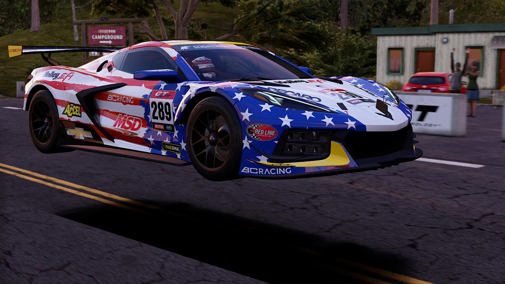 Click image for larger version.  Name:pCARS3 2020-08-25 16-55-36-88.jpg Views:0 Size:194.2 KB ID:281109
