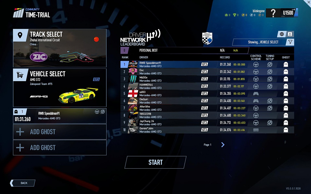 Click image for larger version.  Name:pCARS2 2018-04-10 09-21-56-98.jpg Views:0 Size:167.5 KB ID:252839