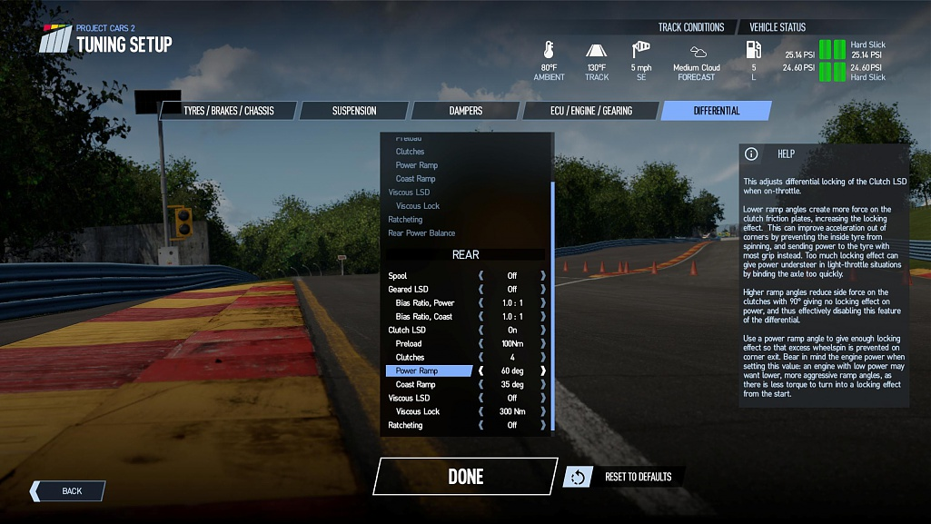 Click image for larger version.  Name:pCARS2 2019-08-09 20-28-28-35.jpg Views:0 Size:179.8 KB ID:272066