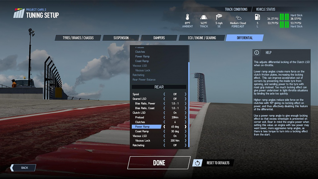 Click image for larger version.  Name:pCARS2 2019-12-10 18-23-48-68.jpg Views:0 Size:171.3 KB ID:275611
