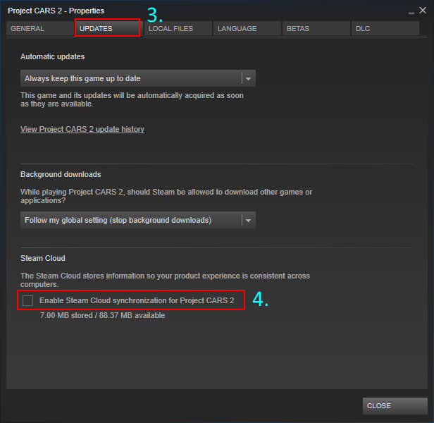 Click image for larger version.  Name:Disable_Steam_cloud_sync_pC2_2.png Views:3113 Size:21.9 KB ID:240220