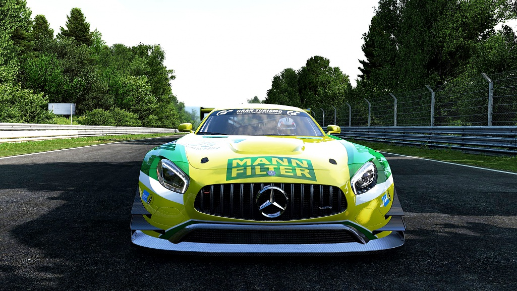 Click image for larger version.  Name:pCARS64 2016-04-19 03-08-32.jpg Views:4 Size:180.7 KB ID:231647