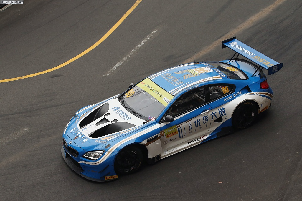 Click image for larger version.  Name:BMW-M6-GT3-FIA-GT-World-Cup-Macau-2017-06.jpg Views:3 Size:212.5 KB ID:247515