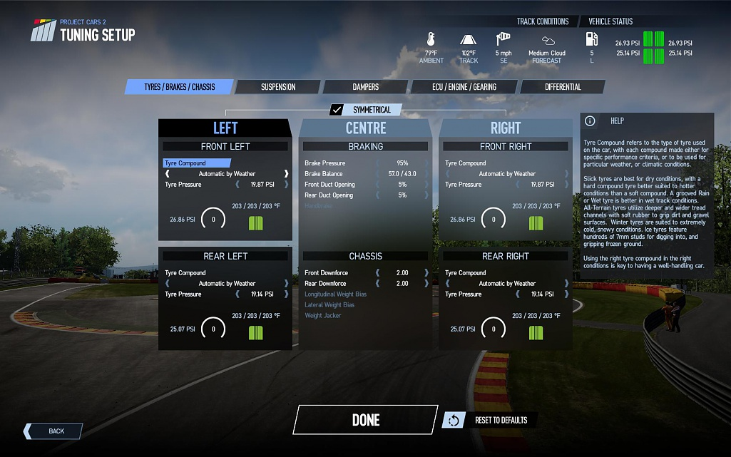 Click image for larger version.  Name:pCARS2 2018-06-08 19-35-59-26.jpg Views:1 Size:182.7 KB ID:255823