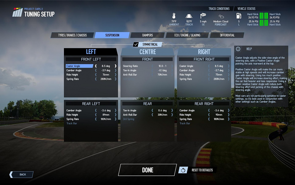 Click image for larger version.  Name:pCARS2 2018-06-08 19-36-03-28.jpg Views:1 Size:175.2 KB ID:255824