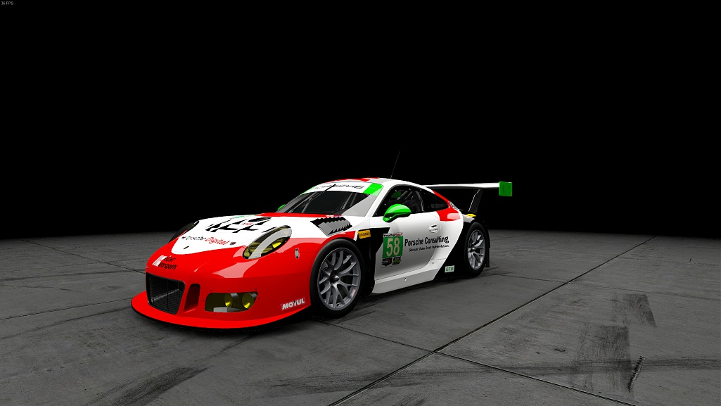 Click image for larger version.  Name:Project CARS 2 Screenshot 2018.05.21 - 13.09.45.92.jpg Views:8 Size:67.4 KB ID:254829