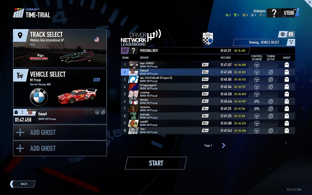 Click image for larger version.  Name:pCARS2 2018-08-08 21-26-44-57.jpg Views:0 Size:167.0 KB ID:258736
