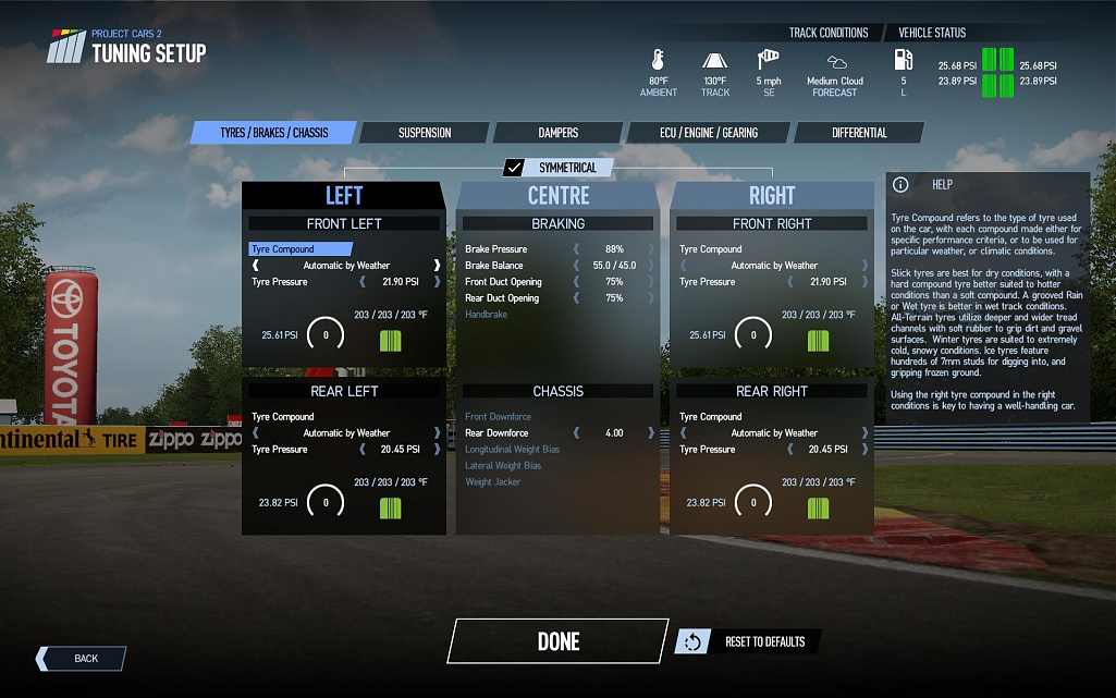 Click image for larger version.  Name:pCARS2 2018-08-08 21-27-24-72.jpg Views:2 Size:185.9 KB ID:258737