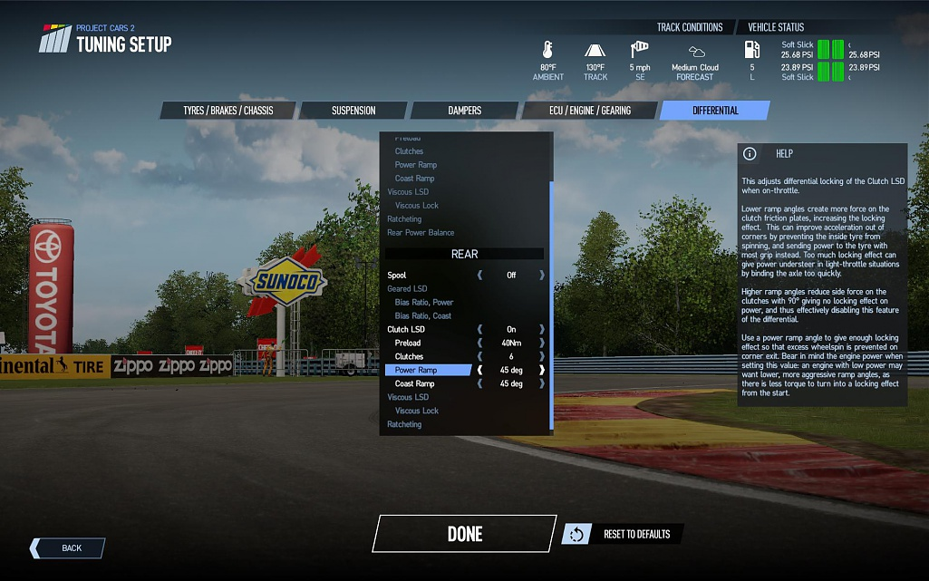 Click image for larger version.  Name:pCARS2 2018-08-08 21-28-01-26.jpg Views:2 Size:196.7 KB ID:258741