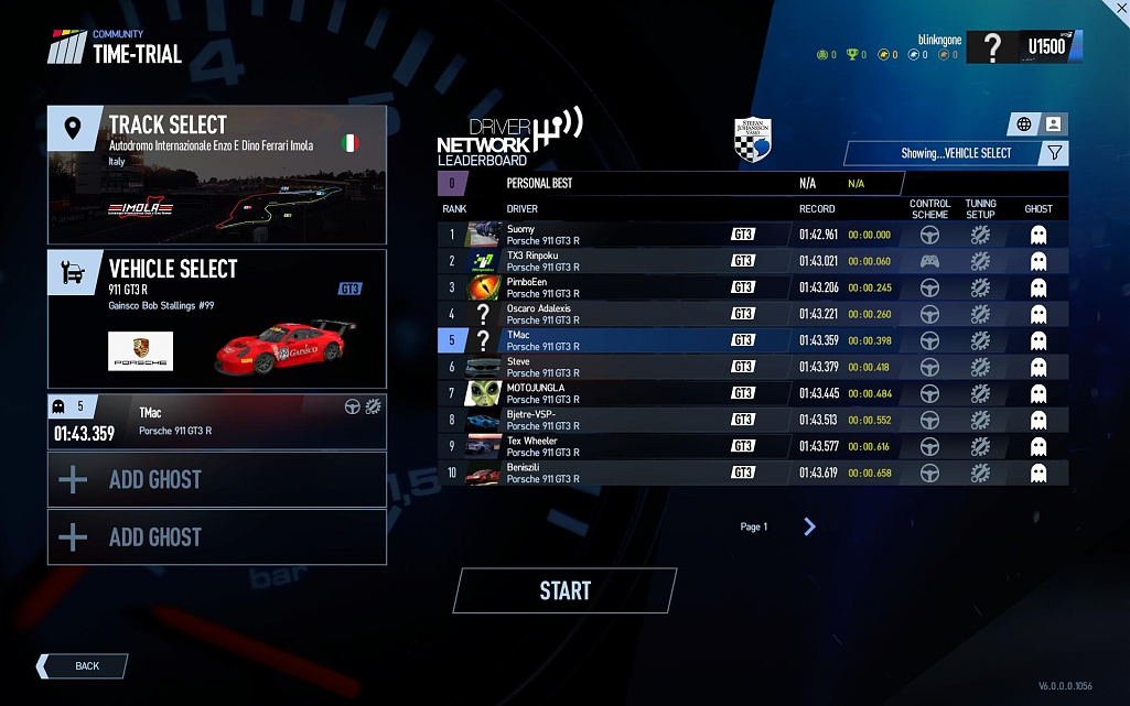 Click image for larger version.  Name:pCARS2 2018-08-09 19-17-08-29.jpg Views:0 Size:165.8 KB ID:258753