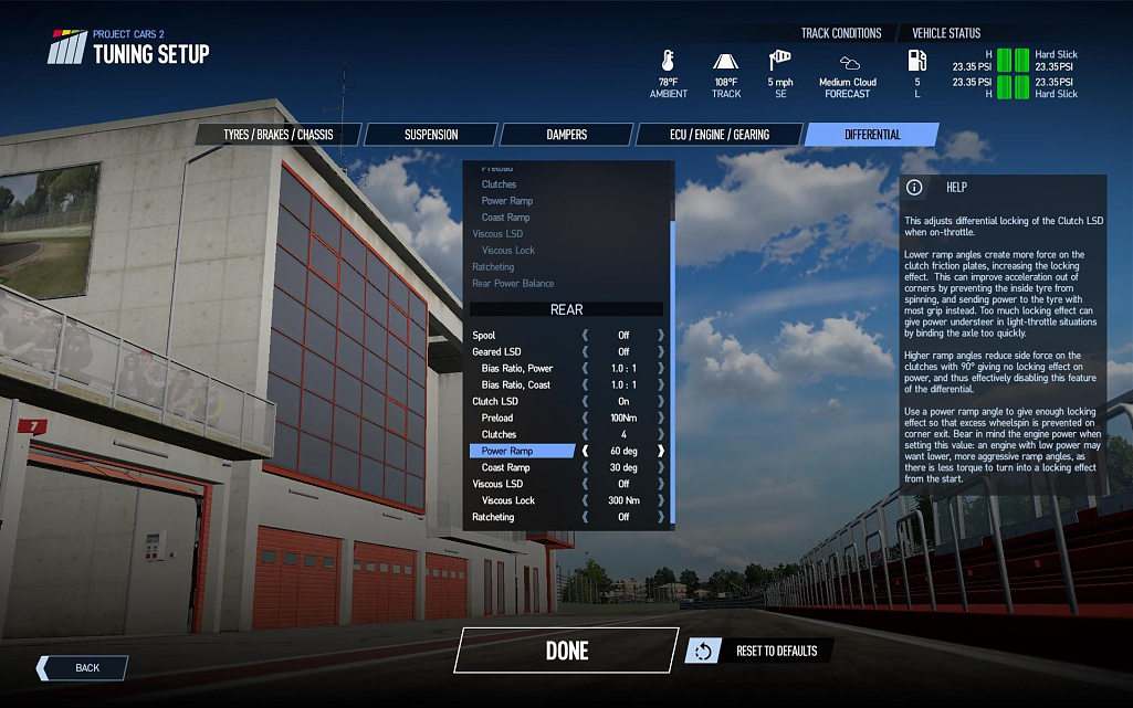 Click image for larger version.  Name:pCARS2 2018-08-09 19-18-20-86.jpg Views:0 Size:202.1 KB ID:258758